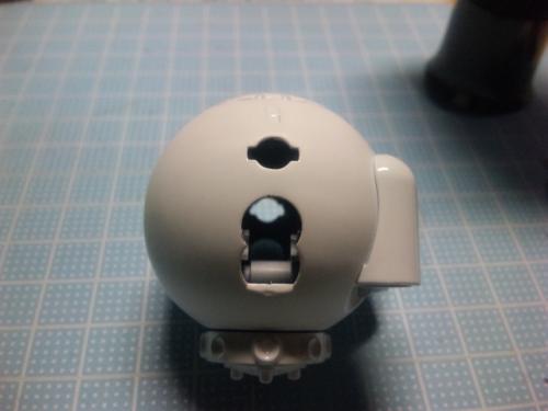 DVC00328.jpg