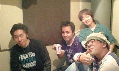 081102_shimokita1.jpg