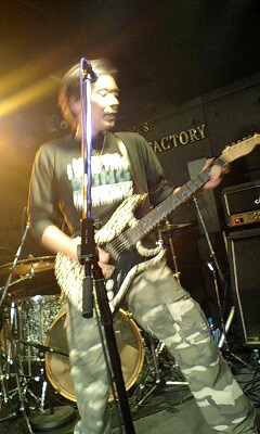 081102_shimokita5g.jpg
