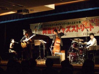 20081024_AsagayaJS_F2645_33.jpg