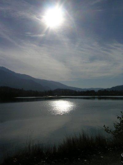 20081101_Kanamori_LakeEmerald.jpg