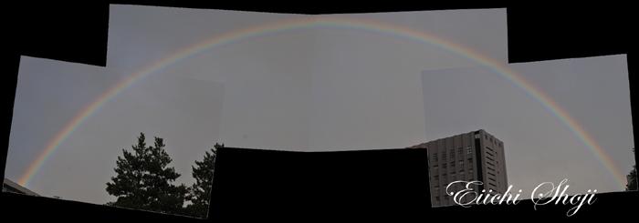 rainbow-SHO_7127-2.jpg