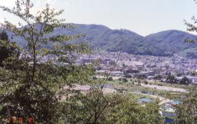 maruko-zennkei