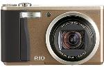 RICOH-R10