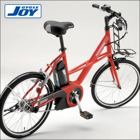 電動アシスト自転車 スポーツ ...