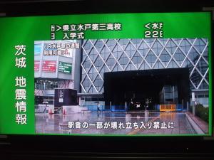 DSCF3312.jpg