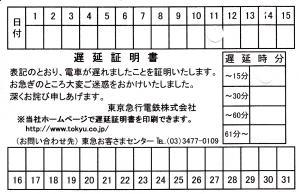 IMG_0003_20110119170155.jpg