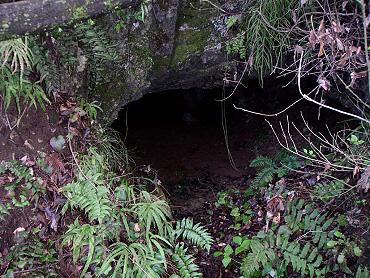 松原の穴-1