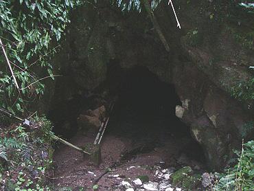 龍元洞-1