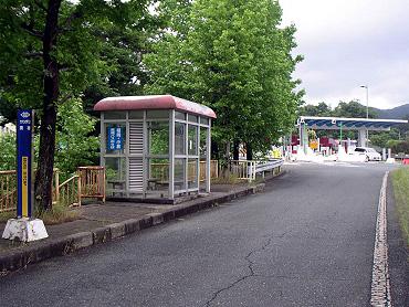 福岡・周南ライナー-3