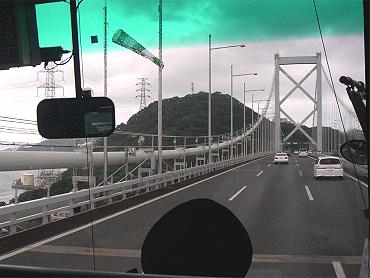 福岡・周南ライナー-5