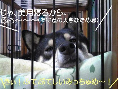 09 29ふてぶてし子ちゃん3