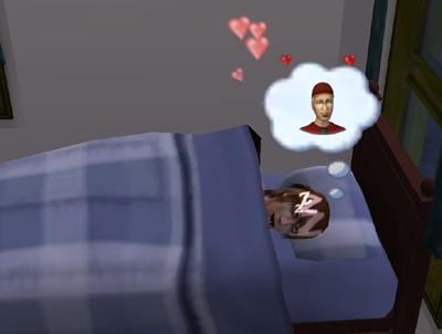 おやすみガヴィン