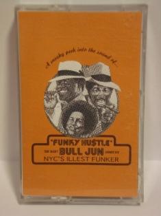 bulljun_funkyhustle_tape