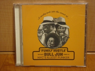 bulljun_funkyhustle_cd