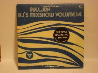 bulljyun_mixshow_14
