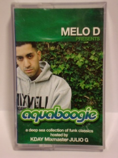 melod_aquaboogie