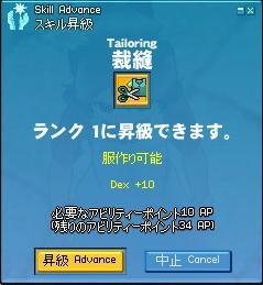 mabinogi_2008_08_19_007.jpg