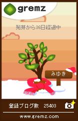 1230105208_00803.jpg