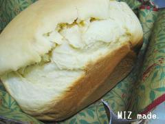 HBデニッシュ風食パン