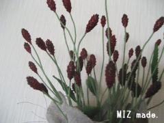 ワレモコウ完成b20110408