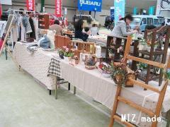 0417釧路市軽自動車ショー