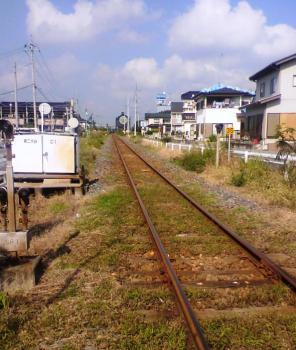 20111017P45.jpg