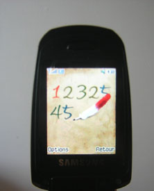 DSCN5572.jpg