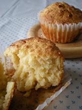 okara muffin01