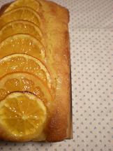 orange cake 01