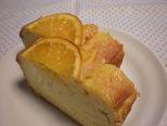 orange cake 03
