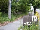 AIDA02.jpg