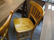 chair01_20090502230036.jpg
