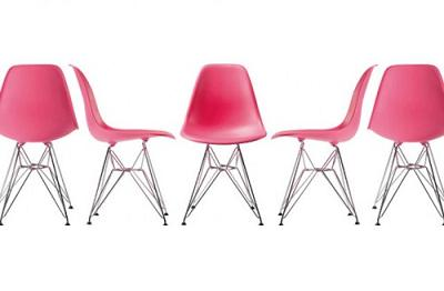 Eames-Shell-Side-Chair-DSR-Pink-500x197.jpg