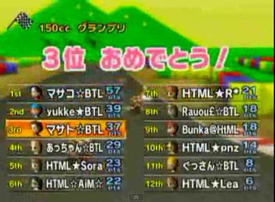 BTLvsHTML_2