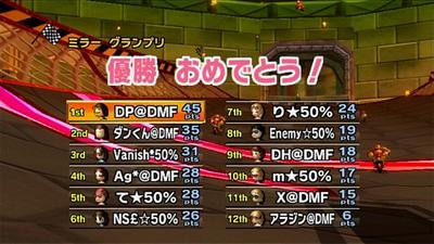 DPvs50%_2