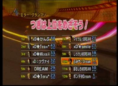 DreamvsxD_3