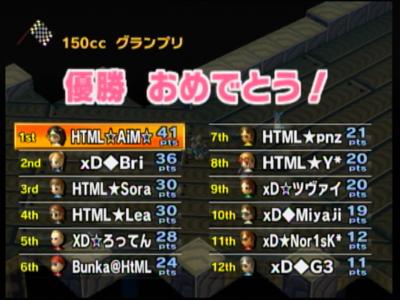 HTMLvsxD_1