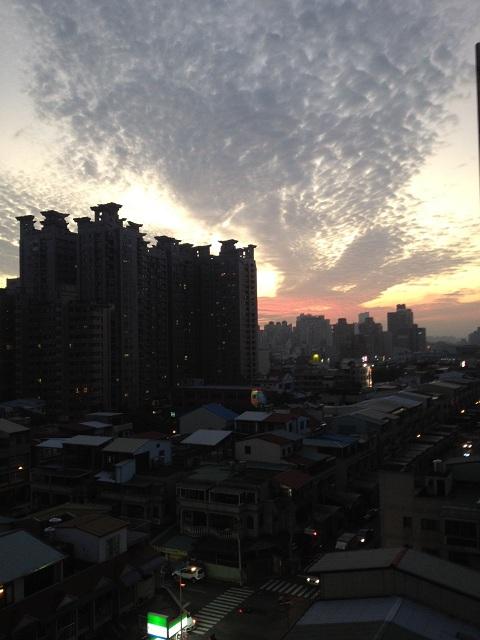 20120109-003-1.jpg