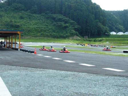 s-レース