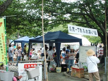 s-夏祭り入口
