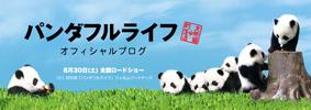 pandaful life