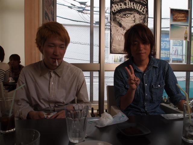 福岡2011.7 037