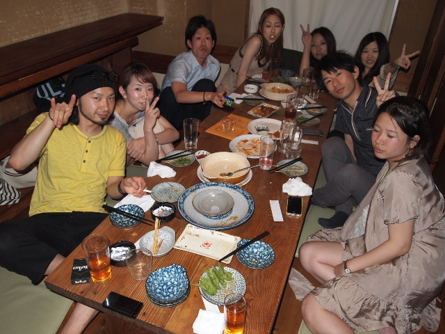 福岡2011.7 034