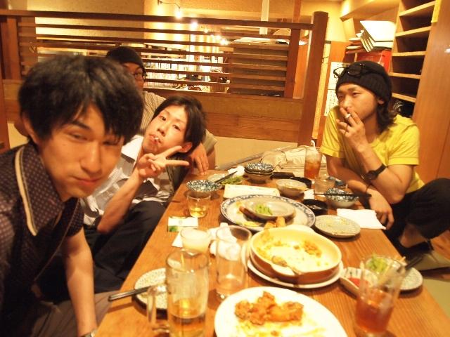 福岡2011.7 023