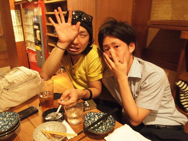 福岡2011.7 025