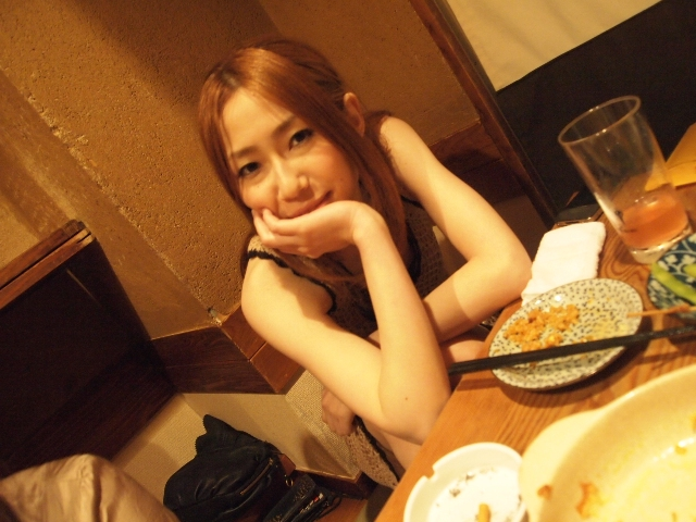 福岡2011.7 019