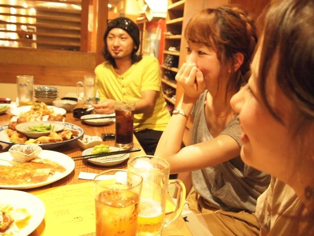 福岡2011.7 014