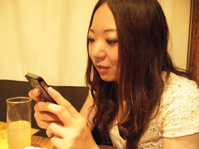 福岡2011.7 024