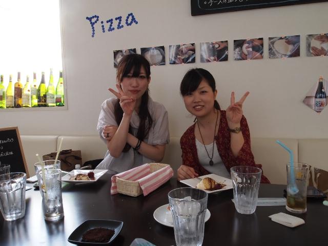 福岡2011.7 040